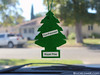 "LEGO Car Air Freshener • <a style=""font-size:0.8em;"" href=""http://www.flickr.com/photos/44124306864@N01/11051074526/"" target=""_blank"">View on Flickr</a>"