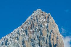 Fitz Roy cume (mcvmjr1971) Tags: travel parque argentina roy rock d50 los nikon el nacional fitz rocha chalten glaciares lenssigma70300 nikond50camera fitzroycume argentinaelchaltén