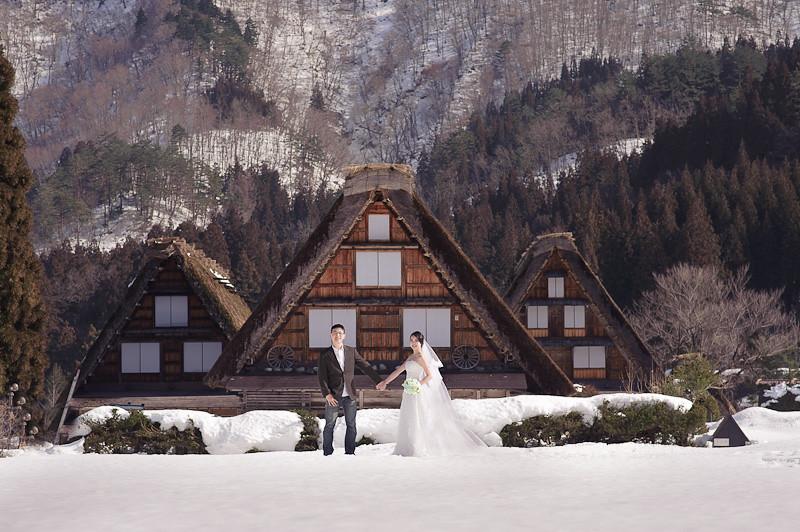 海外婚紗,海外婚禮,日本婚紗,合掌村,海外自助婚紗,合掌村婚紗,婚攝小寶,日本海外婚紗,1017282946