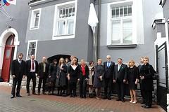 honorární konzulát Litevské republiky_Liberec_02