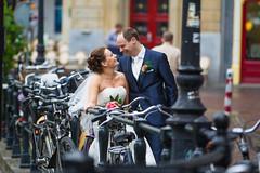 _P2K0210.CR2 (Stefan Segers) Tags: utrecht domtoren tessa grachten breukelen wessel winkelvansinkel trouwfoto maarsen trouwreportage deolifant bruidsfotografie huwelijksfotografie huwelijksfotograaf trouwfotograaf bruidsfotograaf