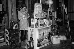 L1007230 (Dai Luo) Tags: life china street leica travel school blackandwhite bw white black monochrome portraits 35mm fun thailand photography education asia suzhou wuxi play shanghai culture full teacher explore frame hangzhou etc mm monochrom lanzhou fullframe ningbo jiangsu zhejiang streetportraits travelchina freephoto asiaculture ladygaga leicamonochrom leicamm