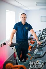 PLM Health & Fitness