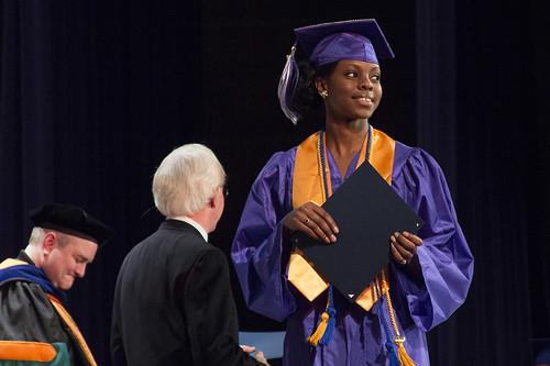 fall2013kc-graduation20