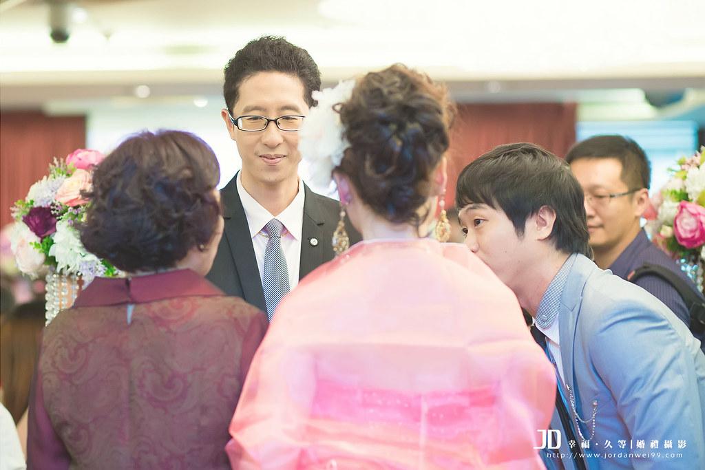 20131012-景康&安淇-1515