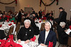"""0123_StNick_2013_dec08_NH • <a style=""""font-size:0.8em;"""" href=""""http://www.flickr.com/photos/78905235@N04/11444717124/"""" target=""""_blank"""">View on Flickr</a>"""