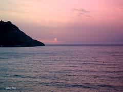 112-1x07#Flickr12Days (Photo Gabriel... Off........On) Tags: sea seascape color nature sunrise originalphotography gabrielphoto photographyforrecreation prestigenature flickr12days