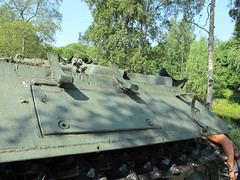 "IS-3 (47) • <a style=""font-size:0.8em;"" href=""http://www.flickr.com/photos/81723459@N04/11477524453/"" target=""_blank"">View on Flickr</a>"