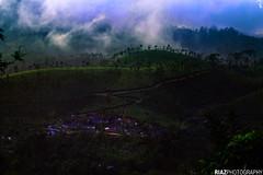 Nilgiri, Tamil Nadu, India (riaz photography) Tags: cloud india green photography hill away kerala m hassan far tamil nadu nilgiri riaz riyas riazphotography