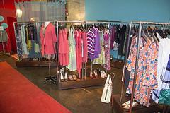 Shop2_600IMG_7388