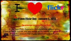 I ♥ flickr (1crzqbn) Tags: texture hss i♥flickr 1crzqbn