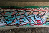 Tekn (You can call me Sir.) Tags: california graffiti bay north bayarea northern tekn luml