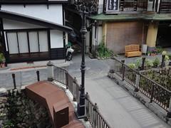 御宿やなだ屋[2012]