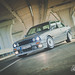 "BMW E30 • <a style=""font-size:0.8em;"" href=""http://www.flickr.com/photos/54523206@N03/11979410314/"" target=""_blank"">View on Flickr</a>"