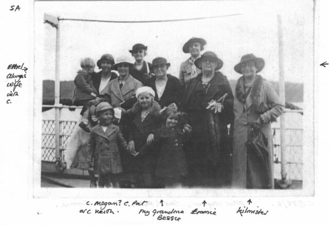 Emma_Alice_Pizzey_nee_Guy_with_Wagner_Family_and_Kilmister_in_Durban_SA