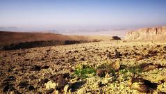 Riyadh Outskirts (Sarfraz Abbasi [0.75 million views, Thanks]) Tags: fuji desert rocky fujifilm mm wilderness 1855 riyadh outskirts  xe2