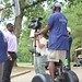 "K2productions Steadicam Services • <a style=""font-size:0.8em;"" href=""http://www.flickr.com/photos/96798672@N06/12335570654/"" target=""_blank"">View on Flickr</a>"