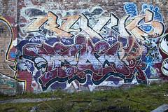 untitled (eb78) Tags: sf sanfrancisco california ca graffiti bayarea roundhouse