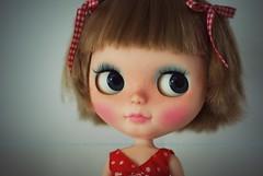 A Doll A Day. Feb 15. Little Brit.