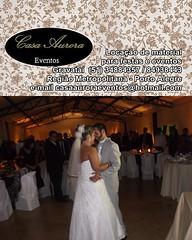 locao gravata (casaaurora) Tags: 15 evento formatura material casamento anos festa moveis mesas sofas trilhos toalhas lembrancinhas guardanapos aluguel gravata locao