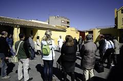 Todos atentos (AlmaMurcia) Tags: nikon d7000 almamurcia fotoencuentrosdelsureste 27salida