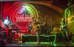 berita-9044 (Arjen P van de Merwe) Tags: music berita blantyre khumalo concertberitakhumalolawimibawamusicmalawifrancisphiri mibawa