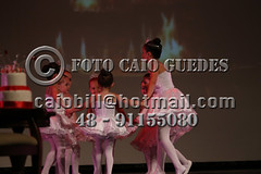 IMG_0499-foto caio guedes copy (caio guedes) Tags: ballet de teatro pedro neve ivo andra nolla 2013 flocos