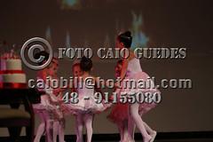 IMG_0499-foto caio guedes copy (caio guedes) Tags: ballet de teatro pedro neve ivo andréa nolla 2013 flocos