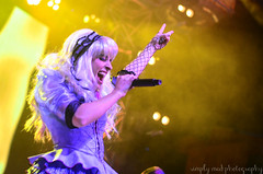 mad t party: alice. (Simply Mad Photography) Tags: california party rock night t march tim concert hare cheshire alice band disney cm adventure caterpillar entertainment cast member mad wonderland performers performer dca rockband cms madhatter members burton aliceinwonderland californiaadventure hatter cheshirecat mtp mally dormouse madt tarrant marchhare aiw castmember thack underland thackery timburtoninspired aliceinwonderlandinspired disneys absolem disneyscaliforniaadventure chessur mallymkun tarranthightopp madtparty madtpartyband thackeryearwickett timburtonsaliceinwonderland