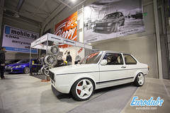 "VW Club Fest 2014 • <a style=""font-size:0.8em;"" href=""http://www.flickr.com/photos/54523206@N03/13164292575/"" target=""_blank"">View on Flickr</a>"