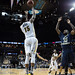"""VCU Defeats GW (A10 Semifinal) • <a style=""""font-size:0.8em;"""" href=""""https://www.flickr.com/photos/28617330@N00/13177343693/"""" target=""""_blank"""">View on Flickr</a>"""