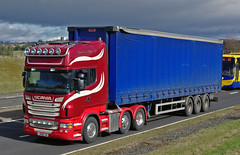 Scania LB10FJB (andyflyer) Tags: scania lb10fjb
