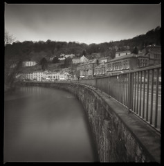 1075 (G-A-P) Tags: film pinhole 88 shanghai made hand cameras back karl richards kiev 6x6 pinhole 120 sherwood gp3 r09 bwfp karlos ordinal no29