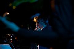 Canzoni da camera (ciccilla priscilla (Anna Vilardi)) Tags: music live livemusic concerto orchestra musica salerno liveconcert concerti violino livetour canzoni solisstringquartet gaetanocurreri musicsbest salernomusicamusicsbestmusiclivelive