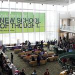 College of DuPage Internship Expo 2014 8 thumbnail