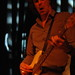 Ken Stringfellow - Live at Paradiso, Amsterdam, photo 13