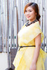 _MG_0242 (nforcr) Tags: portrait gown filipiniana