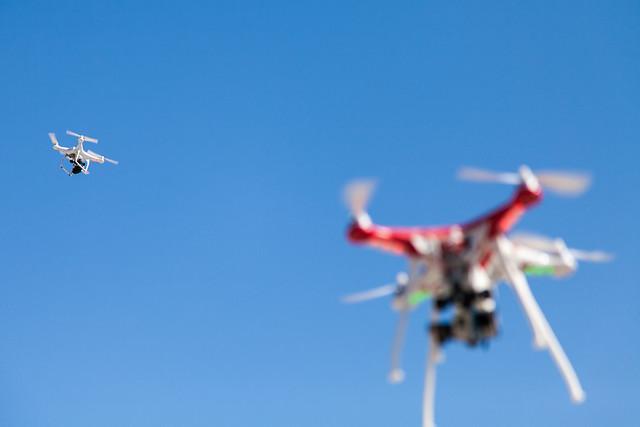 camera aerial helicopter phantom drone dji gopro quadcopter sdmcai mediaprocamp sdmediapros