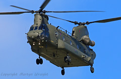 Boeing CH47 Chinook (Ratters1968: Thanks for the Views and Favs:)) Tags: boeing martynwraight kinloss kinlossbarracks jw jointwarrior2014 aviation aircraft aviones aeronefs flight flying military scotland moray chinook ch47 flyingcoffin boeingch47 raf royalairforce britishmilitary rafodiham militaryaviation militaire aeroplane plane warplane avions war royal air force combat combataircraft ratters1968 canon photography photographs photos pictures canoneosdslr 70d canoneos70ddslr eos dslr warbird mod defence heavylifttransport transporter troopcarrier boeingch47chinook helicopter wocca chopper odiham