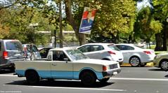 chile santiago cars pickuptruck autos hyundai pickups camionetas carspotting madeinkorea hyundaipony koreancars hyundaiponypickup