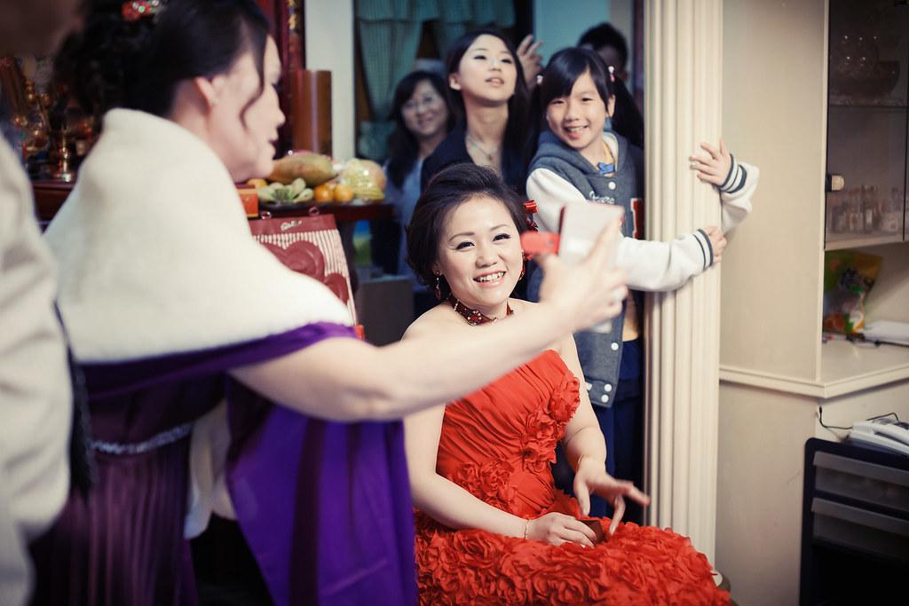 柏瑋&淑燕Wedding-041
