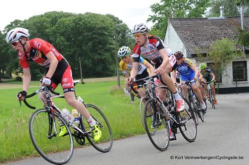 Nieuwrode 240514 (61)