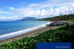 20140524_dingalan_ZS023846 (webzer) Tags: philippines aurora luzon dingalan webzer akosizer matawe zercabatuan