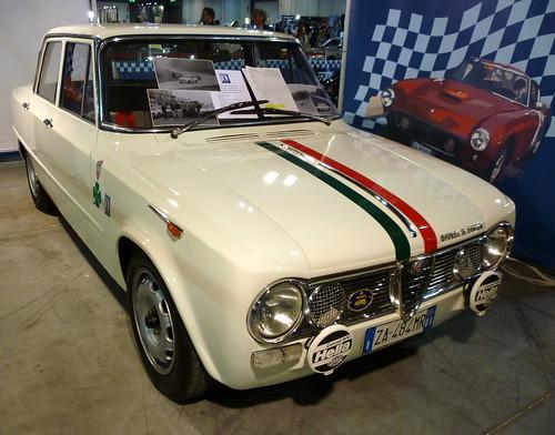 Milano Autoclassica 2014 232