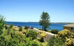 Address available on request, Barrack Point NSW