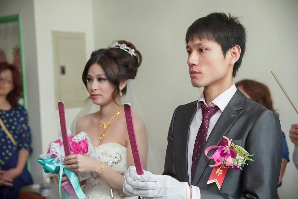 坤益&湘葶AT
