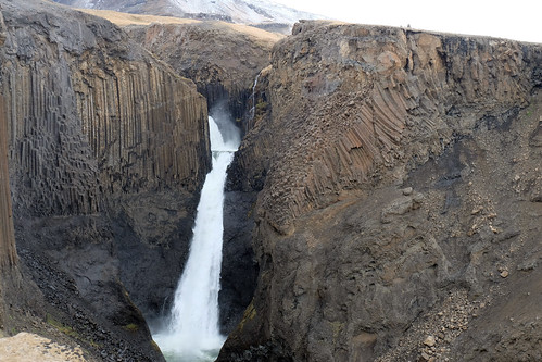 """Islande_2015-06-02_13-52-28 • <a style=""""font-size:0.8em;"""" href=""""http://www.flickr.com/photos/91577239@N02/18435980864/"""" target=""""_blank"""">View on Flickr</a>"""