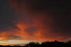 Sunset June 22 2015 039 (Az Skies Photography) Tags: sunset red arizona sky orange cloud sun black june rio yellow set skyline clouds canon skyscape eos rebel gold 22 golden twilight dusk salmon az rico safe nightfall 2015 arizonasky arizonasunset skycape riorico rioricoaz 62215 t2i arizonaskyline canoneosrebelt2i eosrebelt2i arizonaskyscape 6222015 june222015