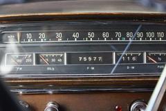 DSC06599 (shodashi) Tags: mercedes ponton 1959 220s