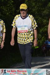 364-2 (Associazione Manera Scighera) Tags: evento scighera manera camminare correre camminata podismo associazione bmdc fiasp bmdc2015500